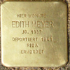 Edith Meyer